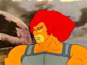 ThunderCats-Anime-production-cel-Lion-O-Thunder-cats-American-animetion-03