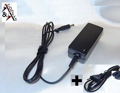 Sky Q Original Netzteil Sky Pro ESd-160S/&C NetBit AC Adapter NBC36C120333M2