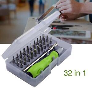 Tournevis-32-dans-1-kit-de-reparation-d-039-outils-micro-ordinateur-portable-PL