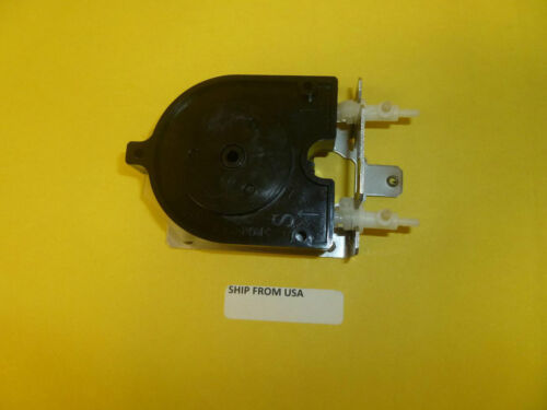 PUMP generic flat New type for Roland 2 hoses