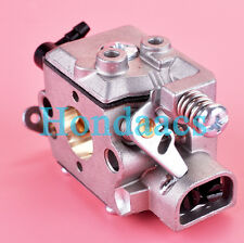 Carburetor For Echo CS300 CS301 CS305 CS-340 CS-341 CS-345 CS-346 CS-3000 -3400