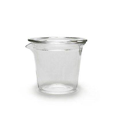KINTO UNITEA verre résistant à la chaleur tasse M Medium 450 ml 8291 new Japan