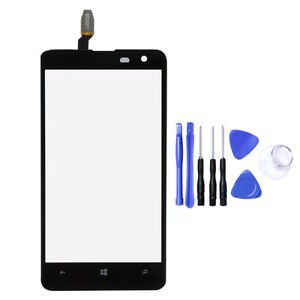 Replacement-For-Nokia-Lumia-625-N625-Touch-Screen-Digitizer-Glass-Panel-Tool