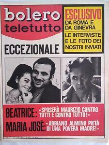 Bolero-1070-Gravina-Volonte-Simonetti-Maria-Beatrice-Arena-Sampo-Laforet-Meroni
