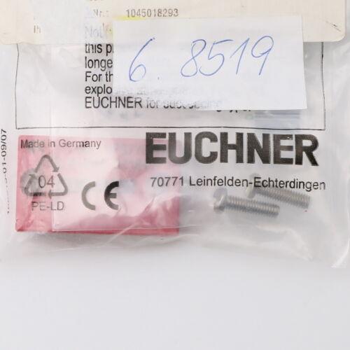 Euchner CES-a-bba aplicador 071840