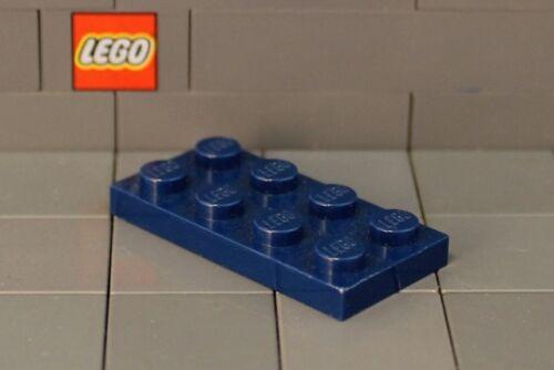 LEGO Plate 2 x 4 Chose Your Color **Ten per Lot** #3020