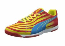 item 3 PUMA Kids   Youth   Men s Trovan Lite Fashion Indoor Soccer Shoes -  Many Colors -PUMA Kids   Youth   Men s Trovan Lite Fashion Indoor Soccer  Shoes ... 98c0b2be4