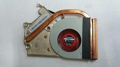Affidabile Ventilatore Ventilatore Con Radiatore Lenovo Ideapad Y510p Eg50060s1-c060-s99