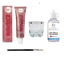 RefectoCil-Professional-Intensive-Eyelash-Eyebrow-Dye-Tint-Lash-Kit-Tinting thumbnail 24