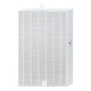 Replacement-Clean-HEPA-Filter-for-Honeywell-HRF-R-HPA090-HPA100-HPA200-HPA300-TR