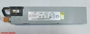 IBM-Artesyn-Power-Supply-7001134-Y000-7001134-Y002-39Y7188-Used