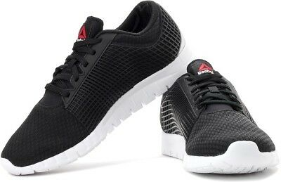 Reebok Z Run Running Shoes - 495