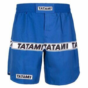 Tatami Kanagawa Calzones Blanco Jiu Jitsu No Gi Competencia Grapple