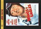 Wings of Eagles 0012569798632 DVD Region 1 P H