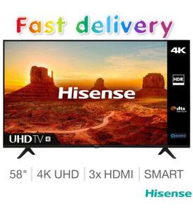 Hisense-58A7100FTUK-58-Inch-4K-Ultra-HD-Smart-TV