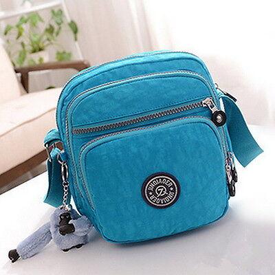 Fashion Women Ladies Bag Handbag Shoulder Tote Satchel messenger Cross Body