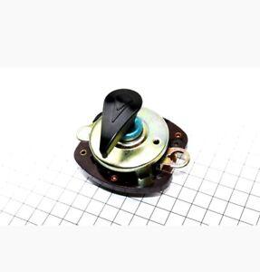 Zuendschloss-mit-Schluessel-Dnepr12-URAL-MW-K750-M72-lock-amp-key-NEU