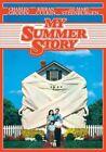 My Summer Story - DVD Region 1