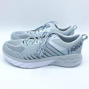 Womens Running Shoes Pamoc Gray   eBay