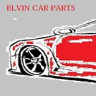 evlincarparts