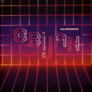 Obijan-Holoprogram-Vinyl-LP-2019-EU-Original