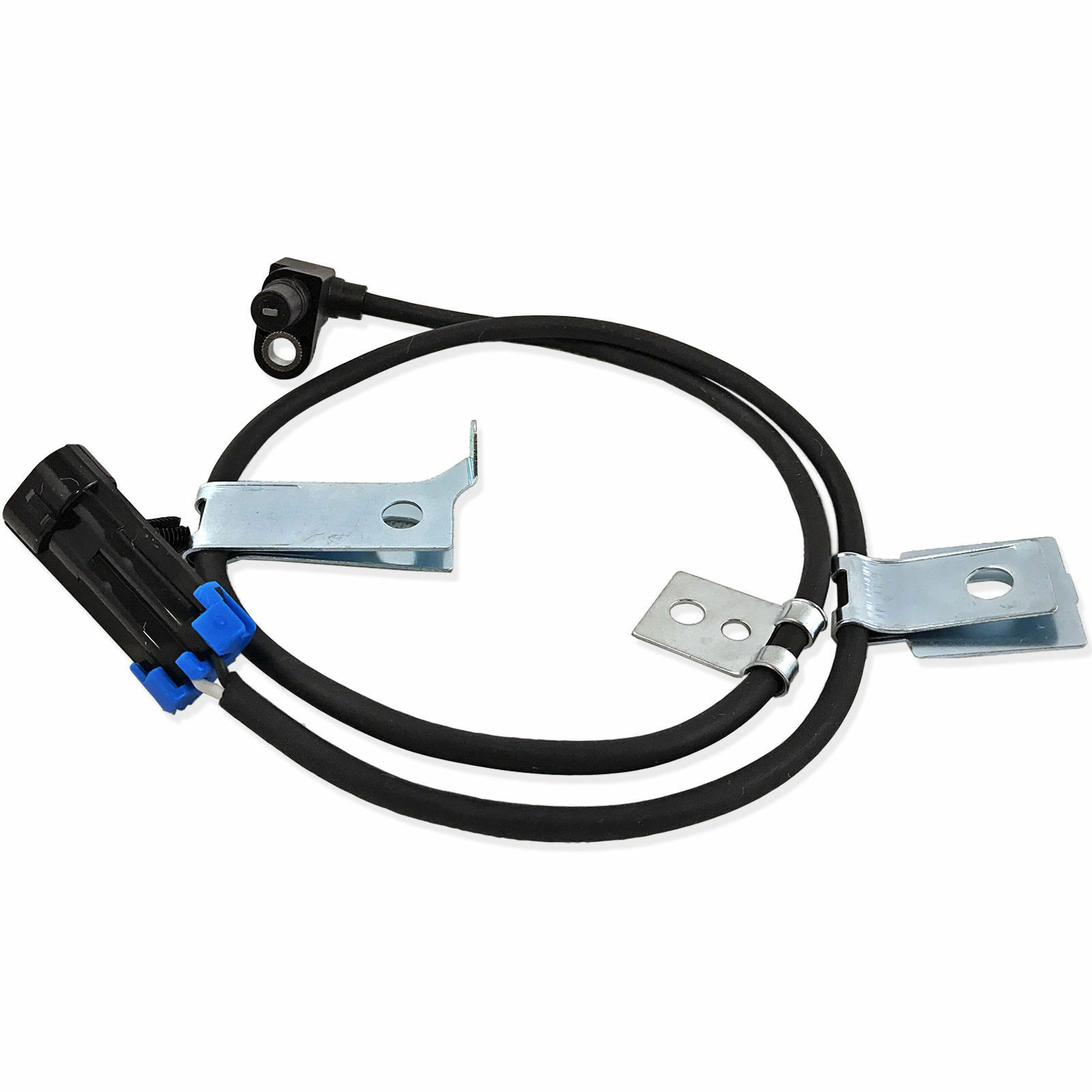 Fuel Parts AB1501 ABS Sensor