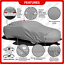 Ford Mustang Saleen Shelby 5 Layer Car Cover 1964 1965 1966 1967 1968 1969 1970