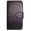 Leather-Book-Case-Wallet-Full-Cover-Moto-G3-G4-G5-G6-amp-G6-Play-Free-Stylus