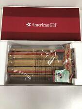 American Girl Emily/'s Sled