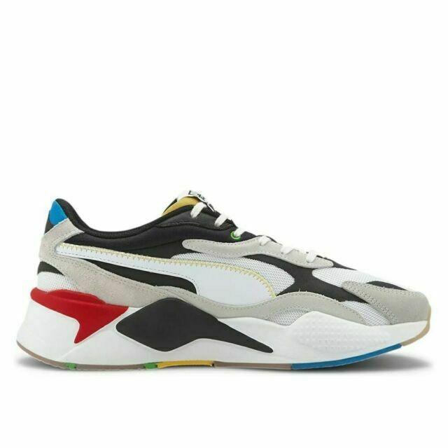 Size 11 - PUMA RS-X3 Olympic for sale online | eBay