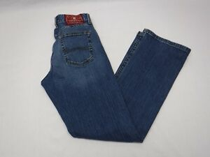 29 Lucky avec Entrejambe 5 Brand Fit Regular Jeans 30 Taille EqEwrY1