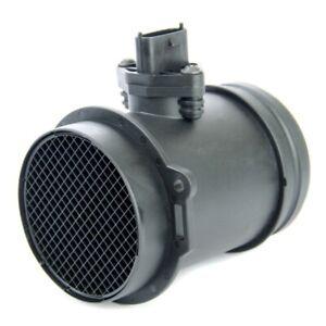 Bosch-mass-air-flow-sensor-0280218145-Porsche-987-Boxster-Cayman