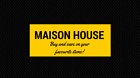 maisonhouse87