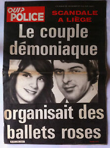 QUI-Police-24-7-1980-Scandale-a-Liege-le-couple-demoniaque-et-ballets-roses