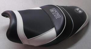 Kawasaki-GTR-1400-SEAT-COVER