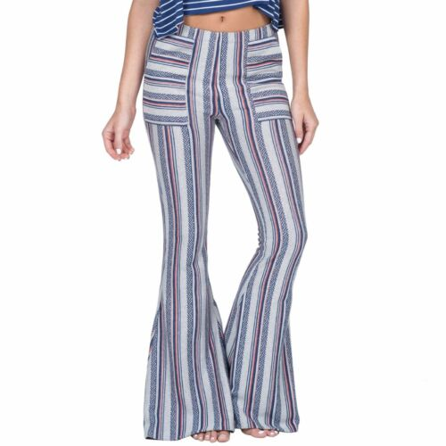 Cool S 2016 Womens Stone I Row Pants 60 Blue Would NWT Collection Volcom 068pwx6gq