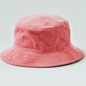 Details about American Eagle Outfitters Women s Corduroy Bucket Hat Sz OS  -2 Colors Available 4cf2bdbadeb