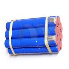 Battery Pack For Hilti 36V Battery HIGH POWER REBUILD