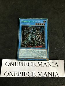 Yu-Gi-Oh-Vendread-Chimera-Mp18-EN158-SECRETE-MP18-FR158