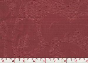 Image Is Loading Fr Italy 100 Linen Upholstery Fabric By Clarence