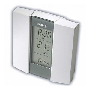 Aube-TH132-A-230-Programmable-Thermostat
