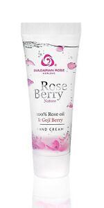Rose-Oil-Goji-Berry-Hand-Cream-75-ml-2-6-oz