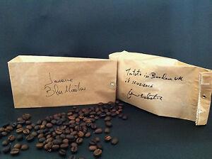 Caffe-JAMAICA-BLUE-MOUNTAIN-in-GRANI-250-g-100-arabica-certificato