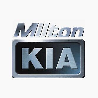 Milton Kia