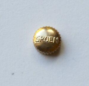 Vintage-Gruen-watch-1-signed-GRUEN-yellow-gold-crown-NOS-vintage-24-sold-here
