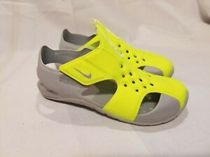 NEW Boys/Youth Nike Sunray Protect 2