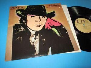 Paul-Anka-The-Painter-US-1976-United-Artists-UA-LA653-G-Quadro-LP