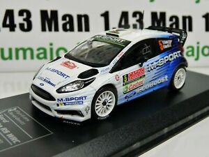 RD8B-voiture-1-43-IXO-Direkt-Rallye-FORD-FIESTA-RS-WRC-Monte-Carlo-2015-Evans