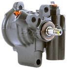 Power Steering Pump BBB Industries 990-0375 Reman