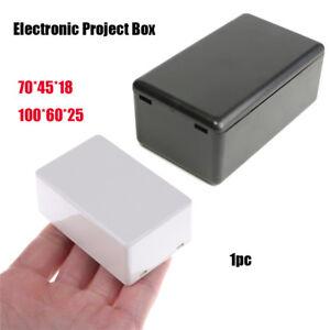 d-039-electronique-projet-de-couverture-impermeable-piece-jointe-boites-instrument